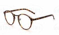 Barato Olho de gato grau óculos coreano quadros de vidro crosslink monturas de gafas mulheres óculos de armação óculos de grau femininos EOCE1015, Compro Qualidade Armações de Óculos diretamente de fornecedores da China:     Armações de óculos de madeira madeira gafas graduadas oculos redondo transparente óculos redondos quadros de óculos