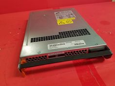 IBM 515W Power Supply Delta Electronics TDPS-530BB 42C2141 / 42C2140