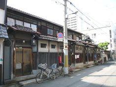 T_p1000042 Japan, Architecture, Okinawa Japan, Architecture Illustrations