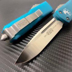 1,144 отметок «Нравится», 8 комментариев — Microtech Knives (@microtechknives) в Instagram: «Turquoise UTX-85 with Satin blade! #microtech #knife #knives #satin #knifepics #knifecommunity…»