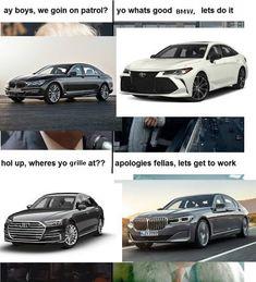 Latest Memes Memedroid