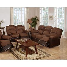 Furniture 2 Pc Motion Loveseat Sofa Chocolate Brown Microfiber Living Room Set - Sofa Living - ideas of Sofa Living - Furniture 2 Pc Motion Loveseat Sofa Chocolate Brown Microfiber Living Room Set Price : 3 Piece Living Room Furniture Set, 3 Piece Living Room Set, Cheap Living Room Sets, Leather Living Room Set, Leather Living Room Furniture, Furniture Sets, Antique Furniture, Modern Furniture, Furniture Price