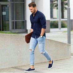 Moda Masculina_oficial