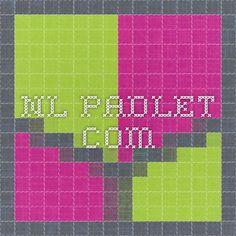 nl.padlet.com