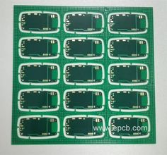 Pcb Quote Epcb Www.epcb Is A Professional Pcb Manufacturer In China .