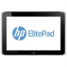 Today in Barcelona, Spain for Mobile World Congress 2013 the folks from HP have officially announced they'll be entering the Android tablet market. Bluetooth, Wireless Lan, Wi Fi, Mobile World Congress, Smart Buy, Business Technology, Multi Touch, Ipad Tablet, Card Reader