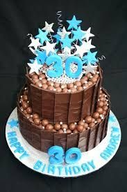 60th Birthday Cake Man Google Search 60th Birthday Cake Google Man Search 60th Birthday Cakes Birthday Cake Decorating Simple Birthday Cake