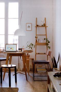 #wood #interior