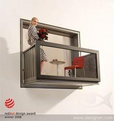 architecture   momeld - modern living   modern design