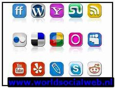http://www.worldsocialweb.nl/social/how-to-organize-a-successful-mix - How to organize a successful mix - http://www.worldsocialweb.nl/social/how-to-organize-a-successful-mix
