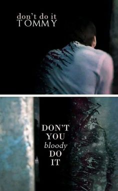 Isn't it kinda coincidental that Newt yelled at Tommy not to do it in the Maze Runner, but he pleaded Tommy to do it in the Death Cure.i hate you. Maze Runner Trilogy, Maze Runner Series, Maze Runner Quotes, Dylan O'brien, Maze Runner The Scorch, The Scorch Trials, Quotes About Moving On, Book Quotes, Heart Quotes