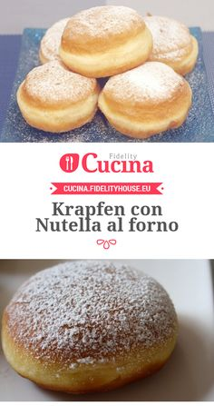 Mini Desserts, Healthy Desserts, Delicious Desserts, Yummy Food, Italian Recipes, Mexican Food Recipes, Dessert Recipes, Beignets, Churros