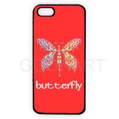 Farfalla è la grafica di ANGELOWEB per la tua cover iPhone. Hai già scoperto le opportunità del Post for Sale su Goonart?