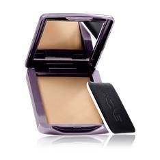 Polvos Compactos Matte Velvet The ONE