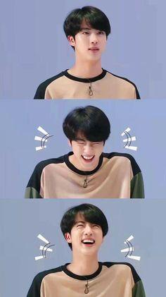 A beautiful worldwide handsome ♡