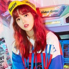 Weki Meki - Sooyeon
