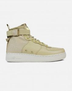 competitive price e8b63 3aed1 Casual   DTLR VILLA. Air Force 1 MidNike ...
