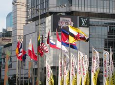 #Asean can beat China on #valuechain offers #Brunei #Cambodia #Indonesia #Laos #Malaysia #Myanmar #Philippines #Singapore #Thailand #Vietnam