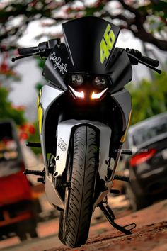 Motorcycle Phone Wallpapers for Android or iPhone Wallpaper Best Photo Background, Studio Background Images, Blue Background Images, Wallpaper White Hd, Nature Wallpaper, Pulsar 200, Mustang Wallpaper, Jeep Wallpaper, Hacker Wallpaper
