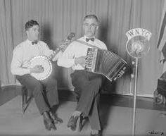 Image result for banjo chronicle