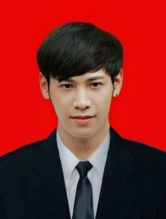 Ulzzang Boy, Boyfriend Material, Thailand, Actors, Boys, Film, Happy, Pictures, Happiness