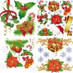Last Trending Get all christmas decorations vectors Viral vector christmas decorations Red Christmas Ornaments, Christmas Tree Branches, Christmas Labels, Christmas Tree Cards, Christmas Printables, Christmas Decorations, Vector Christmas, Christmas Stuff, Christmas Ideas