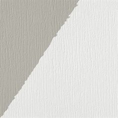Shop Blue Mountain Wallcoverings Prepasted Textured Paintable Wallpaper at Lowe's Canada. White Textured Wallpaper, Paintable Textured Wallpaper, Mountain Wallpaper, Blue Mountain, Home Projects, Illusions, Decorative Pillows, Design, Walls