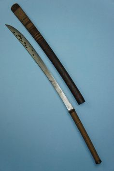 Arcane Trickster, Types Of Swords, Sword Design, Weapons Guns, Nickel Silver, Sell Items, Blacksmithing, Axe, Antiques