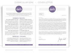 How To Create A Cover Letter Free Resume Template 1100010  Premium Line Of Resume & Cover Letter .