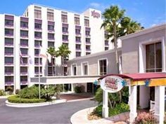 Anaheim (CA) Knott's Berry Farm Hotel United States, North America Ideally located in the prime touristic area of Cypress, Knott's Berry Farm Hotel promises a relaxing and wonderful visit. The hotel offers a high standard of service and amenities to suit the individual needs of all travelers. To be found at the hotel are free Wi-Fi in all rooms, 24-hour front desk, facilities for disabled guests, express check-in/check-out, luggage storage. Guestrooms are fitted with all the a...
