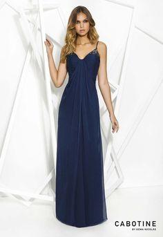 Entrenovias es una tienda de vestidos de novia, vestidos de fiesta y madrina. Contamos con profesionales que le ayudarán a elegir el vestido ideal.
