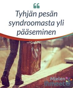 Tyhjän pesän syndroomasta yli pääseminen.  #Tyhjän pesän #syndroomasta #kärsivät ihmiset #tuntevat yleensä #negatiivisia tuntemuksia, kuten epävarmuutta, surua ja #nostalgiaa. Nostalgia, Barn, Full Stop, Converted Barn, Barns, Sheds