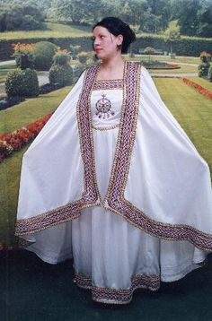 TRADITIONS ALGERIENNES -