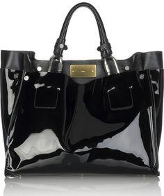 choloe bags - CHLOE on Pinterest | Chloe, Chloe Handbags and Leather Satchel