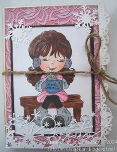 Chocolate, Kvikk Lunsj, Lacy Sunshine, Sweet Pea Chocolate Card, Sunshine, Boxes, Frame, Sweet, Cards, Decor, Picture Frame, Candy