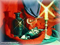 magic ..... - www.perspektywamb.pl