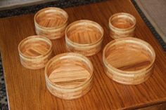 finished_bowls_2011.jpg