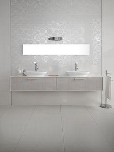 AVA Ceramica - VISIA Collection - Made in Italy #tiles - www.avaceramica.it
