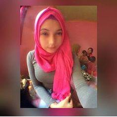 """""""Berhijab bukan sebuah alasan untuk tidak tampil sexy"""" Selamat malam semuanya. Follow @zamilatun_08 Keep healthy and sexy girl 😘 #jilbab #jilboob #hijab #jilbabcantik #jilbabsexy #jilbabindonesia #cewekjilbab"""