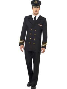 mens-navy-officer-costume.jpg