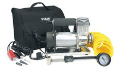 Click Image Above To Purchase: Viair Portable Air Compressor, Viair - Tire & Wheel Accessories - Air Compressors & Air Tanks Battery Clamp, Best Portable Air Compressor, Jeep Mods, Electronic Recycling, Compressed Air, Pressure Canning, Power Led, E Bay, Air Compressors