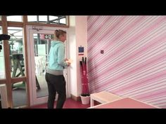 Maria Sharapova challenges BBC chat show host Jonathan Ross to a table tennis match in the evian VIP Lounge at Wimbledon. Maria also talks about her court ha. Tennis Videos, Jonathan Ross, Tennis Match, Maria Sharapova, Tennis Players, Wimbledon