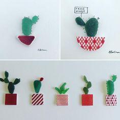 #seaglassart #seaglasssucculents #seaglass #holidaysucculents