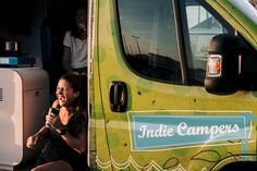 Laughter and road trips by http://www.iamnomad.ca/