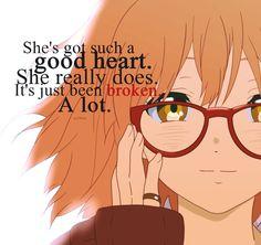 #Quote #Sad #Broken #InRealLife