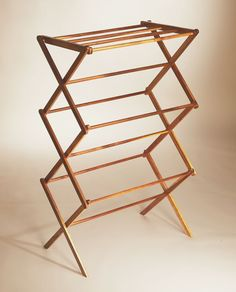 Zara Home Stores, Zara Home España, Turbulence Deco, Large Homes, At Home Store, Acacia Wood, Clothes Horse, Kitchen Styling, Small Spaces