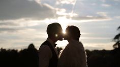 Susie and Stuart - Brocket Hall. Fantastic wedding of Stuart and Susie and the gorgeous Brocket Hall. Please my blog for full details.