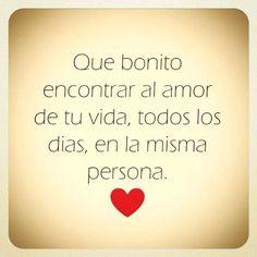 #frasesbonitas #frasesdelavida #frasesenespañol #amore #reflexiones #letrasypoesia #poemas #amarteypoesia #followme