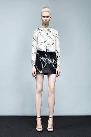 Resultado de imagen de marmol clothes