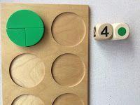 Figurovorm van Educo is al jaren een favoriet ontwikkelingsmateriaal bij kleuters. De kinderen gaan er mee experimenteren en maken vaak i...